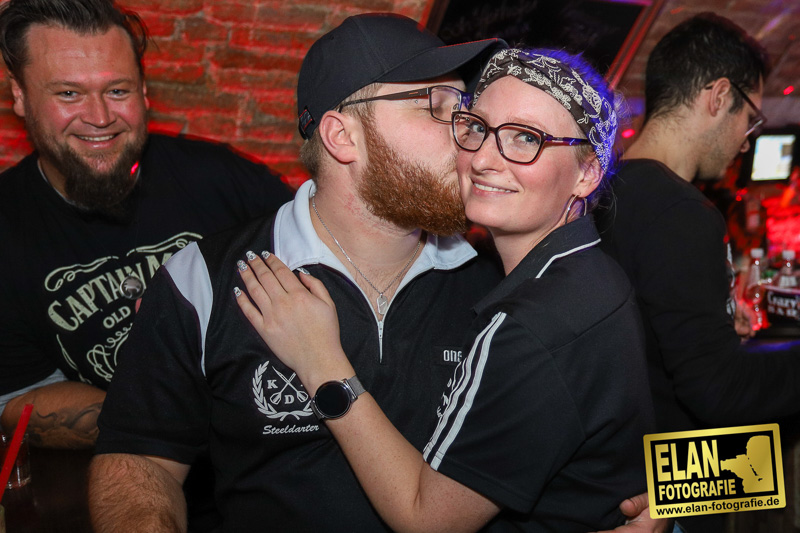 crazy bar 2019-12-28 - elan fotografie-10