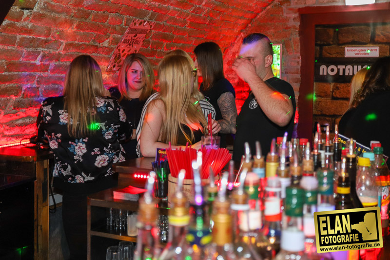 crazy bar 2019-12-28 - elan fotografie-15