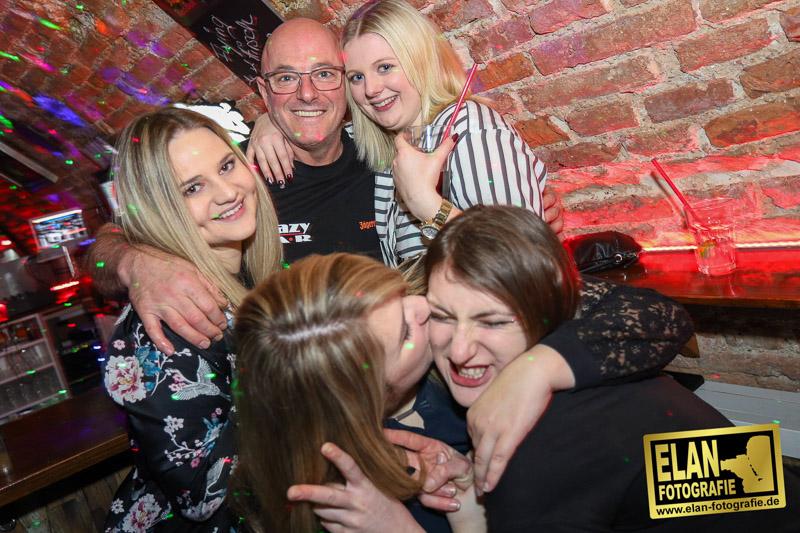 crazy bar 2019-12-28 - elan fotografie-22