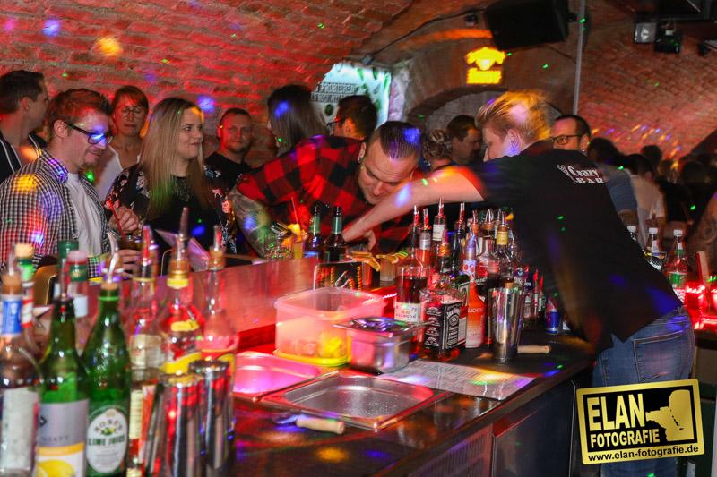 crazy bar 2019-12-28 - elan fotografie-30