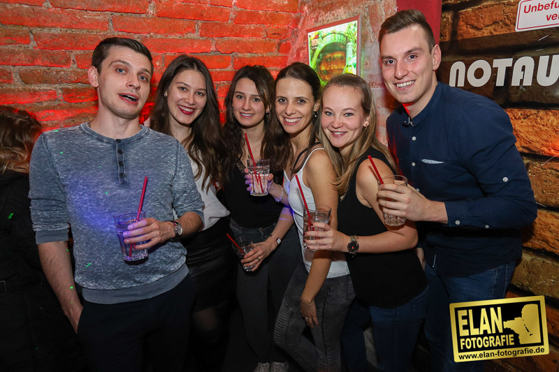 crazy bar 2019-12-28 - elan fotografie-32