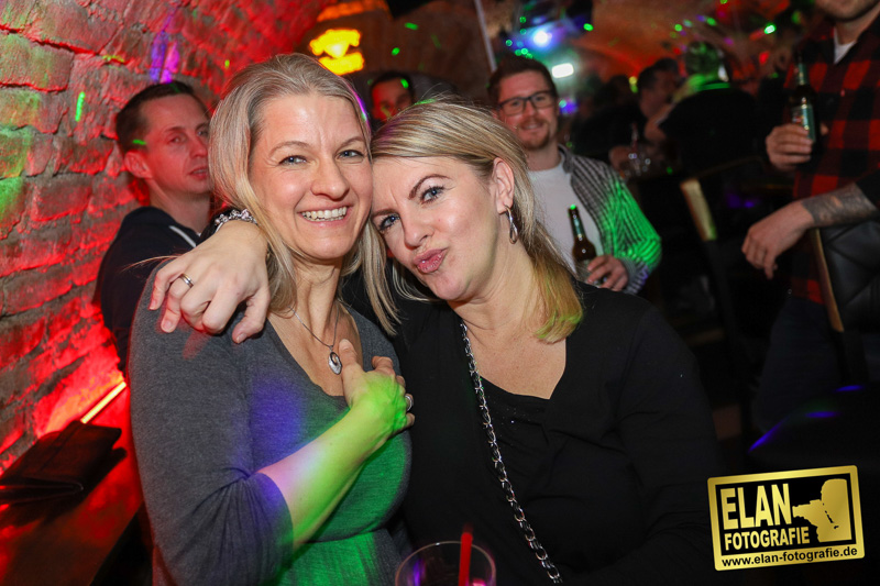 crazy bar 2019-12-28 - elan fotografie-6