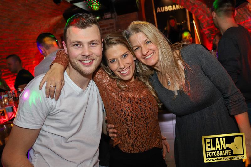 crazy bar 2019-12-28 - elan fotografie-8